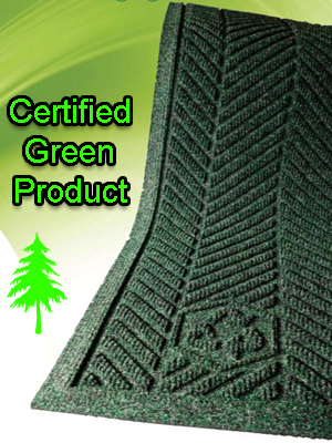 Discount Waterhog ECO Elite Entrance Mats