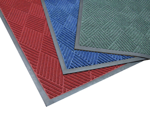 Discount Waterhog Premier Entrance Mats