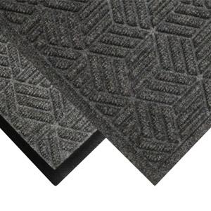Waterhog Eco Legacy Floor Mats