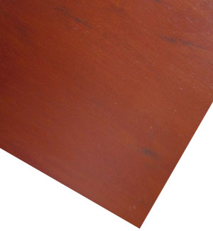 Wood Design Rubber Runner Mats Are Wood Rubber Runner Mats